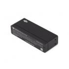 Mini Network Switch DJI pour Manifold 2