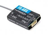 Mini récepteur PPM i-BUS SBUS Output