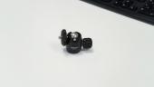 Mini rotule 360° métal - Ulanzi