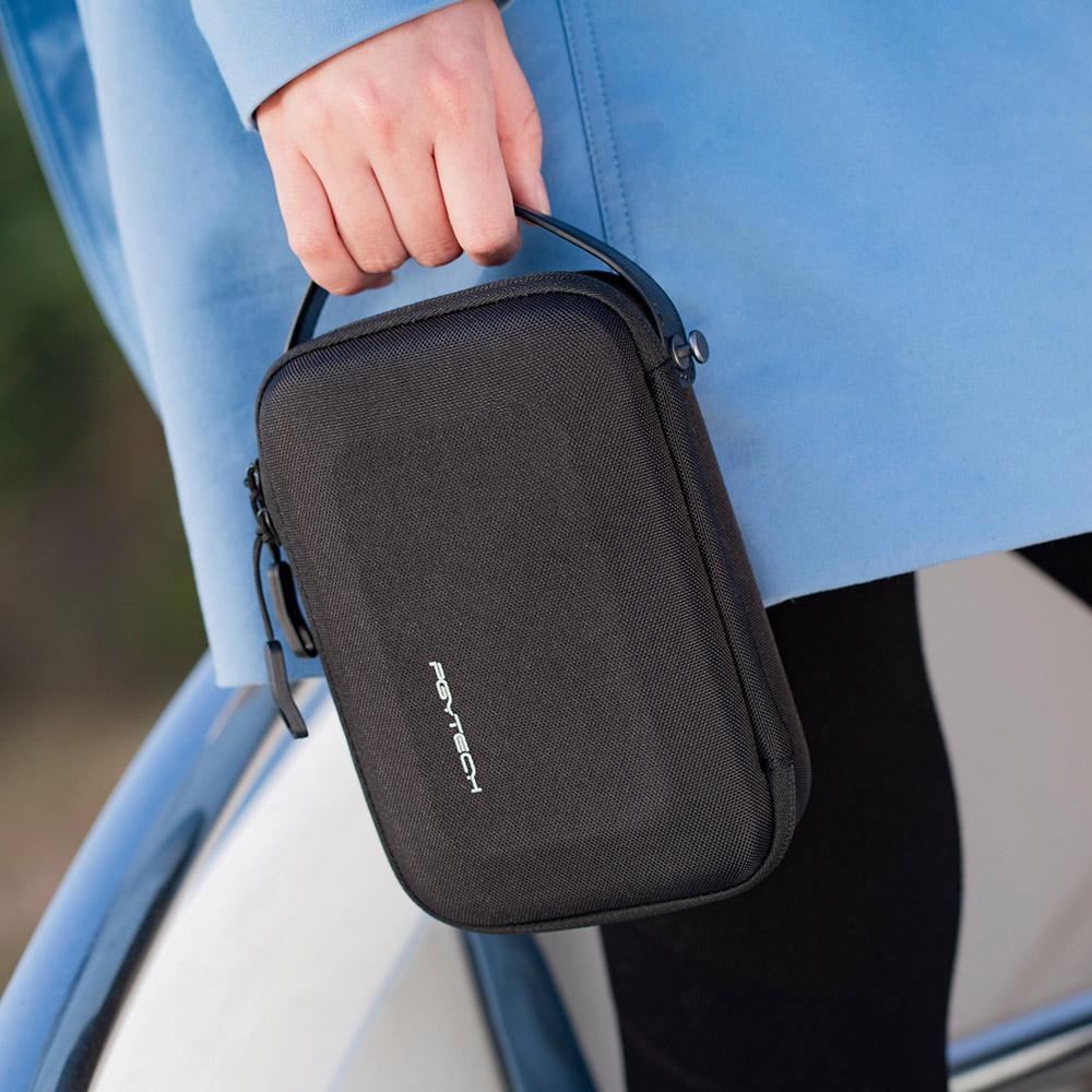 Mini Sacoche pour Osmo Pocket - PGYTECH