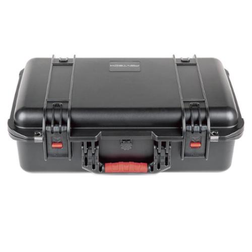 Mini valise étanche pour DJI RONIN-S - PGYTECH