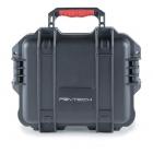 Mini valise pour DJI Mavic Air - PGY