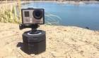 Minuteur panoramique Camalapse 4 pour GoPro