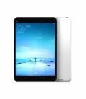 Tablette MiPad 2 16 Go - Xiaomi