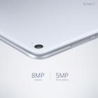 Tablette MiPad 2 16 Go avec double capteur - Xiaomi