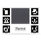 Mire de calibration pour Parrot Sequoia +