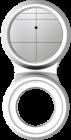Miroir ATF100 Brinno pour TLC200