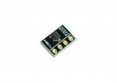 Module 400Khz pour Taranis Q X7