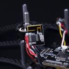 Module Bluetooth BT-NANO V2 - Flywoo