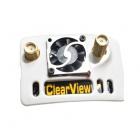 Module ClearView pour lunettes FatShark - Iftron