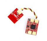 Module de contrôle LED avec Bluetooth Furious FPV