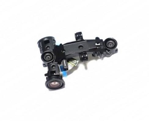 Module de positionnement arrière et latéral pour Mavic 2 - DJI