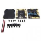 Module PCB pour DroPix - Drotek