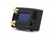 Module de réception 5.8 GHz TBS Fusion