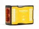 Module de stabilisation Naza pour Phantom 2 et Vision