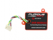Module DVR Haute Performance  pour Furious FPV Dock King