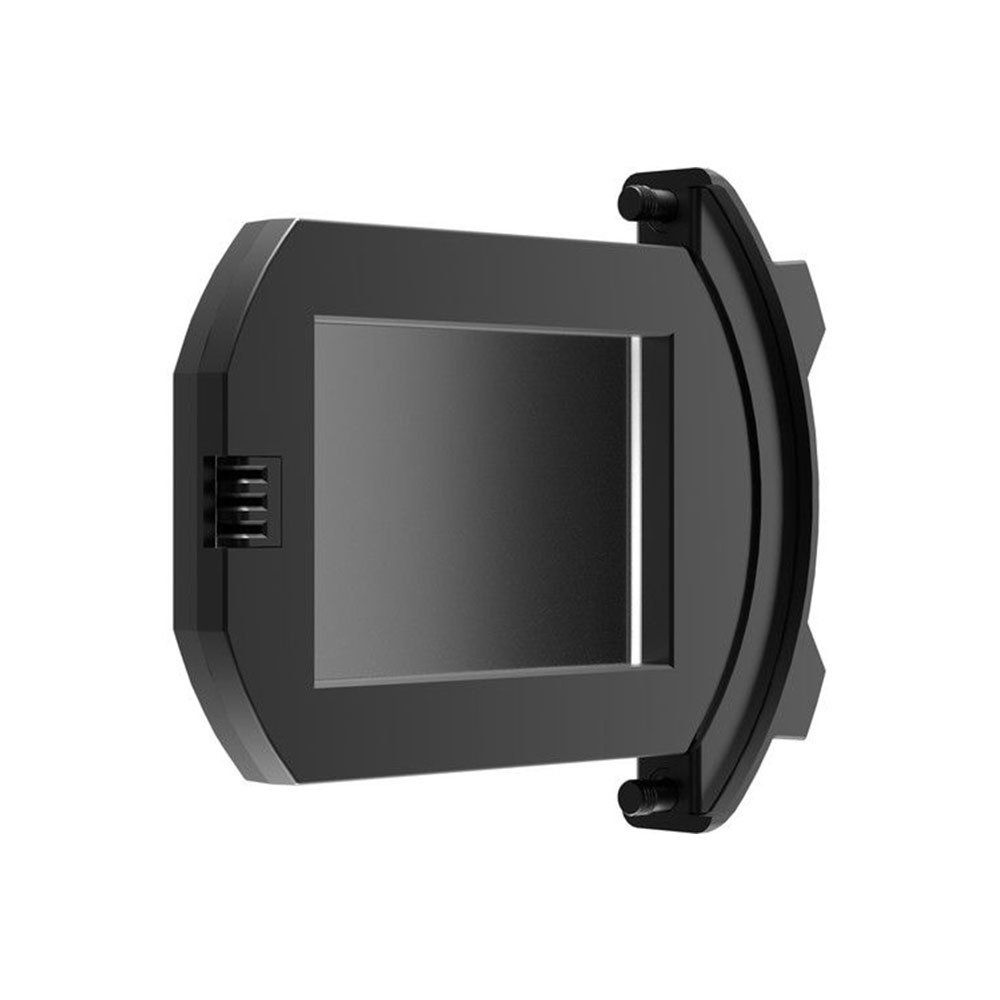 Module eND pour caméras E2 - Z CAM