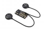 Module GPS (2nd GPS) - Pixhawk4