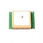 Module GPS pour Hubsan H501S