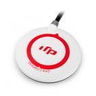 Module GPS DJI pour Wookong