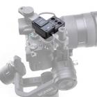 Module GPS externe DJI pour Ronin-S