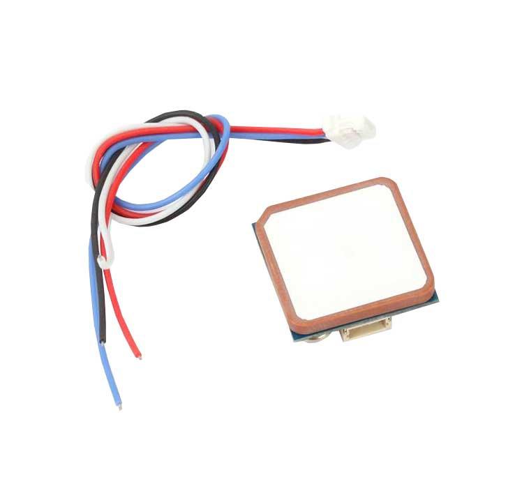Module GPS Mamba M220 - Diatone