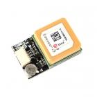 Module GPS Matek Ublox SAM-M8Q