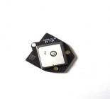 Module GPS pour DJI Mavic Air