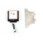 Module GPS pour DJI Mavic Pro