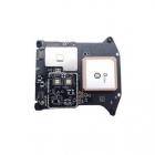 Module GPS pour Mavic 2 - DJI