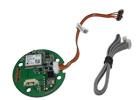 Module GPS pour Phantom 2 Vision
