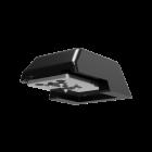 Module GPS pour X1D - Hasselblad