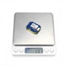 Module GPS QMC5883 Compass - HGLRC