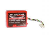 Module HDMI pour Dock-King FuriousFPV