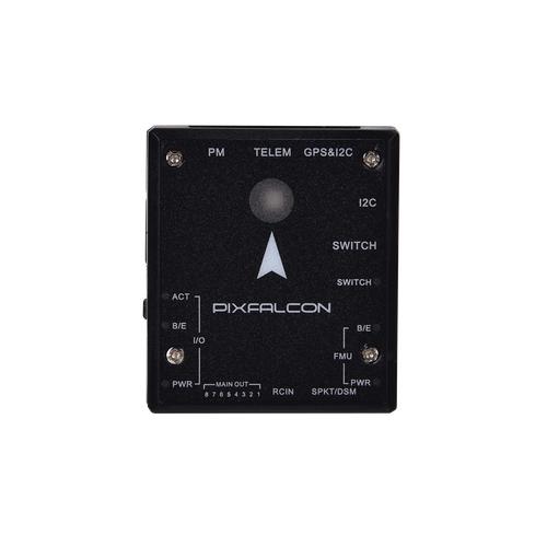 Module PixFalcon pour drones