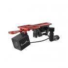 Module PL2 avec caméra HD et largage de charge pour Splash drone 3