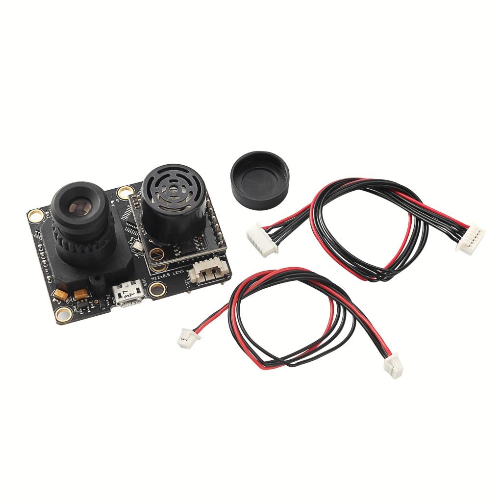 Module PX4FLOW V1.31 - Holybro