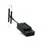 Module R9MLite Pro (EU - 868 MHz) - FrSky