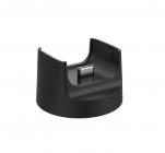 Module sans fil pour DJI Osmo Pocket - vue latérale