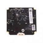 Module WiFi pour Phantom 3 4k - vue de dessus