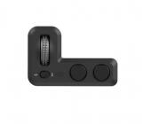 Molette de contrôle pour DJI Osmo Pocket - vue de face