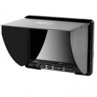 LCD 7 pouces BlackPearl Lite + batterie