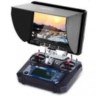 LCD 7 pouces BlackPearl Lite sur radiocommande