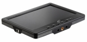 "LCD 7 pouces BlackPearl Lite et sa fixation 1/4\"""