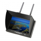 Moniteur Eachine LCD5802D