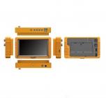 Le moniteur Full HD Lilliput Q5 sous toutes ses coutures