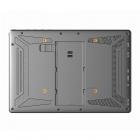 Le Lilliput A7 est un moniteur Full HD capable d'être alimenté par différentes solutions nomades ou filaires