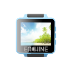 Montre FPV RD200 5.8GHz - Eachine