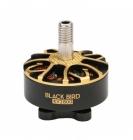 Moteur Black Bird V2.0 2800kv - T-Motor