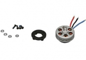 Moteur brushless A Yuneec Q500 Typhoon